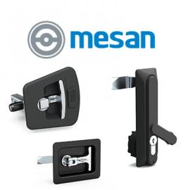 Køb Jeres Mesan produkter hos Præstmark A/S