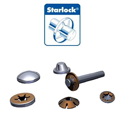 Køb Jeres Starlock låseskiver hos Præstmark A/S