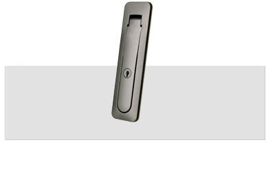 Køb Jeres låse hos Præstmark A/S